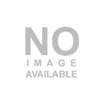 ΣΕΤ ΣΤΗΡΙΓΜΑ+ΛΑΣΤΙΧΟ  ΓΙΑ  ΚΑΖΑΝΑΚΙ IARA 3000 BMK ΑΝΤΑΛΛΑΚΤΙΚΟ
