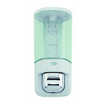 PATENTA DISPENSER 460ML ΛΕΥΚΟ.