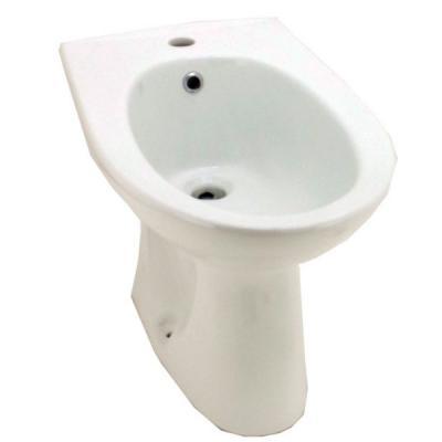 ALFA - MΠINTE B203cm - HUIDA