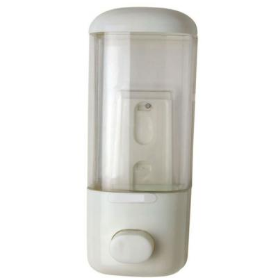 DAMA-W DISPENSER 500 ML ΛΕΥΚΟ