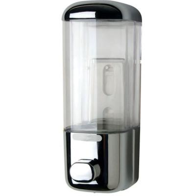 DAMA-C DISPENSER 500 ML ΧΡΩΜΕ