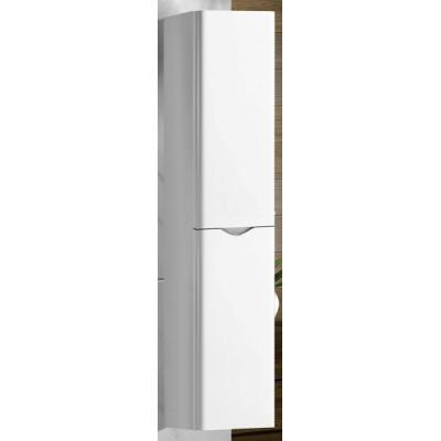 SALOON COLONA PVC 30*25*150h λευκη