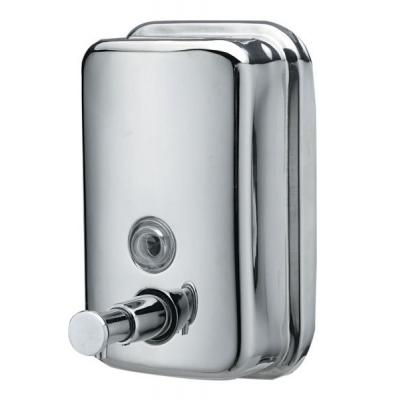 INOX-500- DISPENSER 500ML