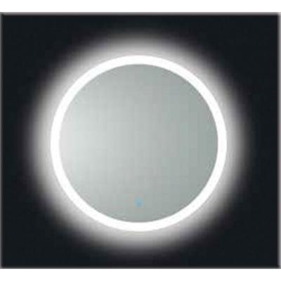 ROTONDA LED - ΚΑΘΡΕΠΤΗΣ LED*TOUCH dia68*5mm