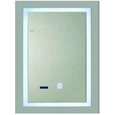 LINEA LED - ΚΑΘΡΕΦΤΗΣ LED*TOUCH 60*80*5mm