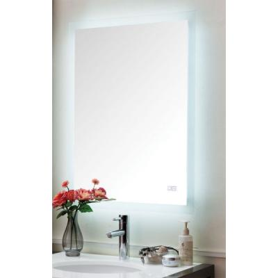 PRIMO LED - ΚΑΘΡΕΦΤΗΣ LED*TOUCH 45*60*5mm