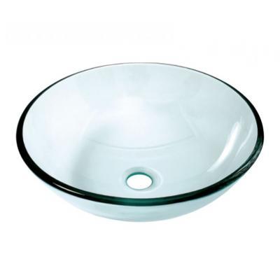 DIA GLASS - ΝΙΠΤΗΡΑΣ 31,5*115,5 TRASPARENT