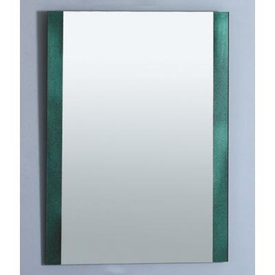 GLASS STEEL 60Χ80 ΚΑΘΡΕΠΤΗ