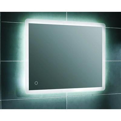 NORA LED - ΚΑΘΡΕΠΤΗΣ LED*TOUCH 60*80