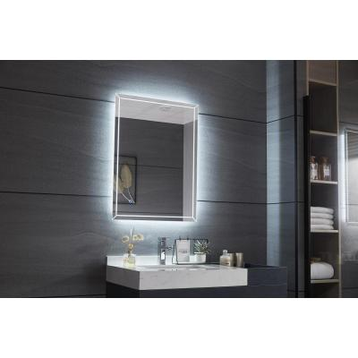 LINATE  LED - ΚΑΘΡΕΠΤΗΣ LED*TOUCH 60*80
