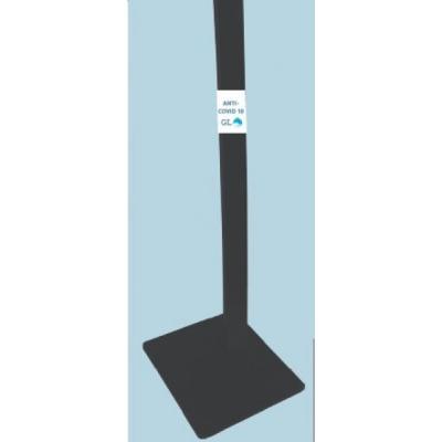 STAND ANTI-COVID19 123-125cmH